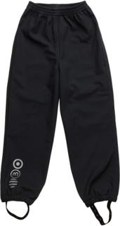Basic Softshell Pants
