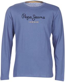 Pepe jeans Langærmede T-shirts EGGO LONG Pepe jeans