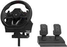 Racing Wheel OVERDRIVE (XONE)