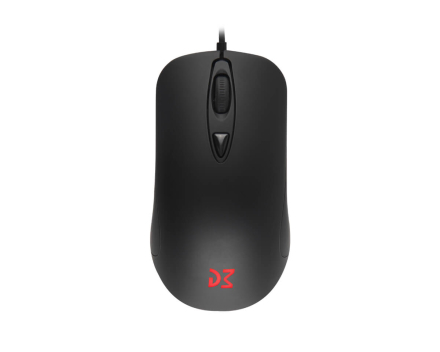 DM3 Mini Gaming Mouse