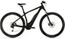 Cube Acid Hybrid One 500 29 E-Bike (2020) 2020