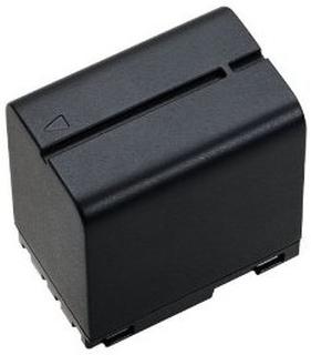 Ersättningsbatteri BN-VF823