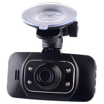 Forever VR-300 DVR Bilkamera