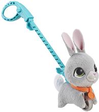 FurReal Walkalots Lil' Wags, Bunny - Kaninunge