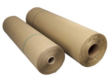 PadPak-papir t/Senior 502400 76cmx275m 3-lags 3x50g