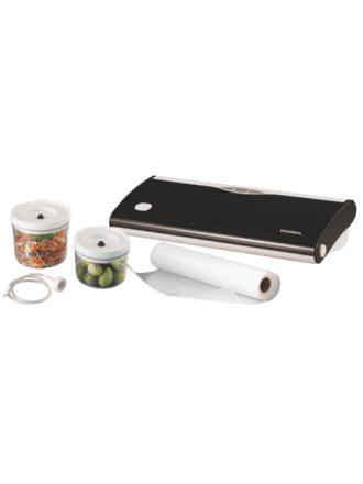 Design Pro Vacuum Sealer