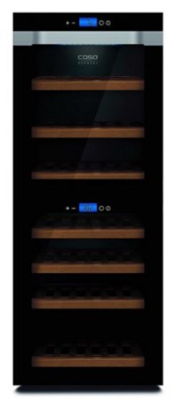 Caso WineMaster Touch A One 44