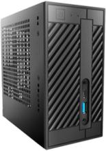 Barebone DeskMini 110/B/BB/EU