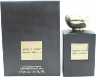 Giorgio Armani Armani Prive Myrrhe Imperiale Eau de Parfum 100ml Sprej