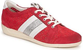 Janet Sport Sneakers MARGOT ODETTE Janet Sport