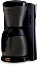 Philips Hd7547/80 Kaffetrakter - Titanium