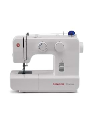 SMC 1409 Sewing Machine