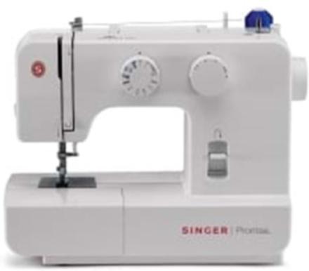 SMC 1409 Sewing Machine