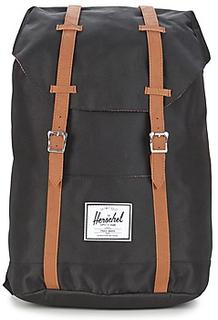 Herschel Ryggsäckar RETREAT Herschel