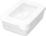 Gastromax Lunchbox 0.3L Plast Vit