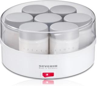 Severin Yoghurtmaker 7 portioner Severin