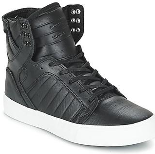 Supra Sneakers SKYTOP Supra