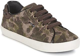 Geox Sneakers KIWI GIRL Geox