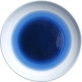 Rörstrand Inblue Djup Tallrik 21 cm Blå