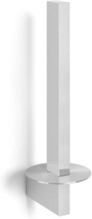 Reserv toalettpapper hållare LINEA M
