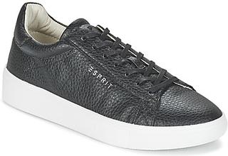 Esprit Sneakers LIZETTE LACE UP Esprit