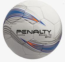 Jalkapallo Penalty Brasil 70 Pro