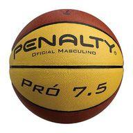 Koripallo Penalty Pro 7,5