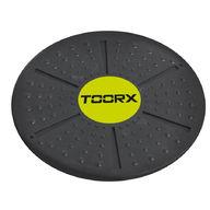 Tasapainolauta Toorx
