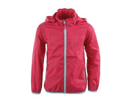 Dublin Jacket