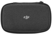DJI DJI Mavic Air Carrying Case