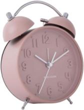 Alarm clock Iconic