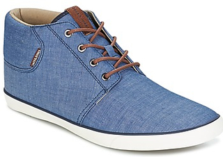 Jack Jones Sneakers VERTIGO Jack Jones