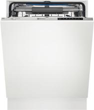 Electrolux ESL8551RO