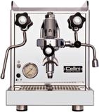 Rocket Espresso Cellini Plus V2