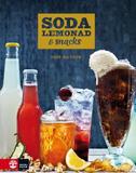 Soda, lemonad och snacks av Tove Nilsson