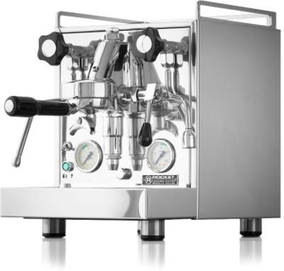 Rocket Espresso Cellini Plus PID