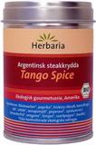 Tango Spice EKO 100 g - Herbaria
