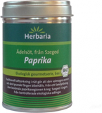 Paprika EKO 80 g - Herbaria
