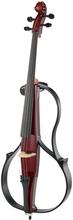 Yamaha SVC 110 Silent Cello