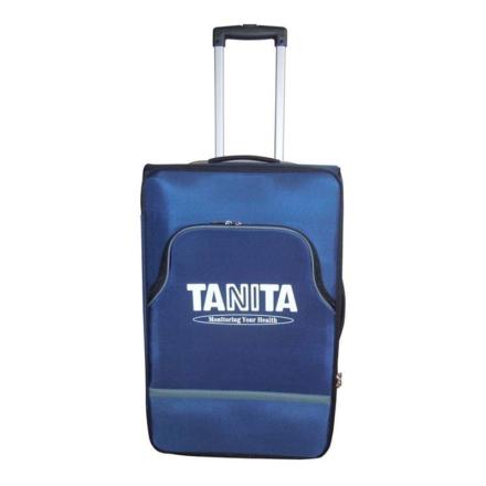 Tanita DC 360K Kuffert til DC 360 - Apuls