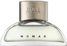 Hugo Boss Boss Woman 90 ml