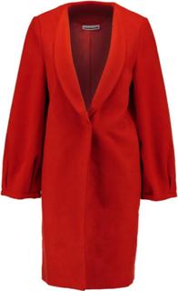Noisy May NMTAME Frakker / klassisk frakker flame scarlet