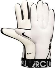 Nike Målvaktshandske Mercurial Touch Victory Nuovo - Vit/Svart