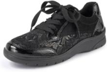 Sneakers från ARA svart