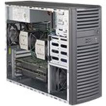 SuperWorkstation 7038A-I