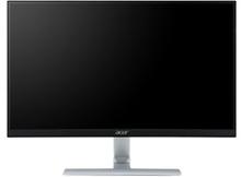"Acer RT240Y 23,8"" Ultra-tynd Zero-Frame PC Skærm"