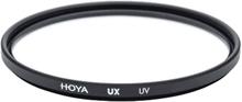 HOYA 52mm HMC UX UV Filter