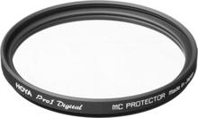 HOYA 58mm Pro1 Digital Protector
