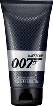 James Bond 007 Refreshing Shower Gel, 150ml James Bond Duschcreme
