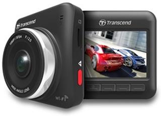 Transcend Carcam DrivePro 200